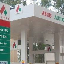 Auto LPG 50 per cent cheaper than petrol and cleaner fuel