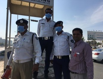 Ahmedabad-pollution day-2