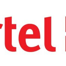 Airtel Payments Bank announces additional benefit on savings deposits