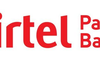 Airtel Payments Bank - Logo