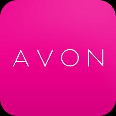 Avon - Logo