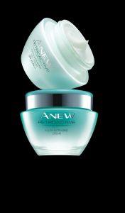 Avon_Anew _Retroactive Creams