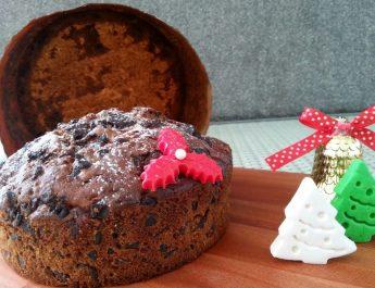 Cake - Image