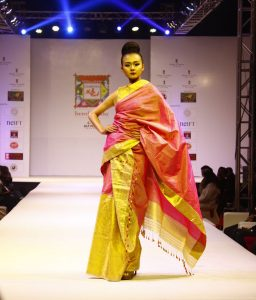 Celebrate the culture of North East at DLF Place - Saket