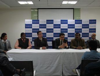 Columbia Asia Hospitals - Palam Vihar