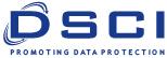 DSCI - Logo