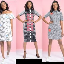 """FabAlley launches Designer Collection with Masaba Gupta """"Misprint by Masaba"""""""