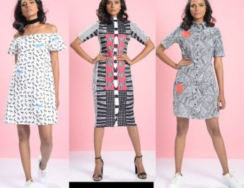FabAlley launches Designer Collection with Masaba Gupta Misprint by Masaba 1