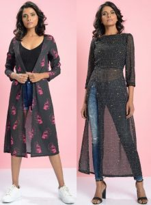 FabAlley launches Designer Collection with Masaba Gupta Misprint by Masaba 2