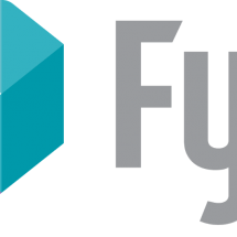 Fashion based e-commerce platform, Fynd, launches new omnichannel in-store product 'Fynd Store'