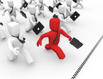Goa Institute of Management Interim Placement report