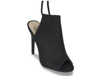 INTOTO Shoes - 1