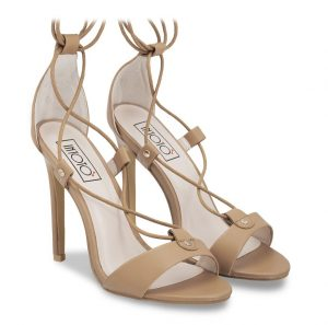 INTOTO Shoes - 2