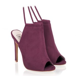 INTOTO Shoes - 3