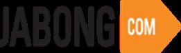 Jabong - Logo