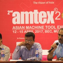 Machine tool industry poised for further growth in West India