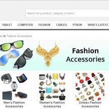 LatestOne.com forays into fashion accessories segment