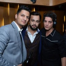 AFTER STORIES celebrated its launch party  Sector-29, Gurgaon