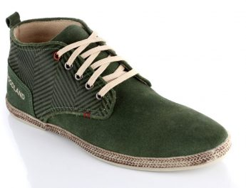 Men Casual Shoes from Woodland 1