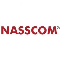 NASSCOM signs MoU with Georgia Tech Advanced Research Corporation to drive innovation in Internet of Things