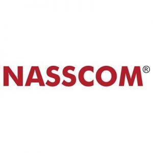 NASSCOM - Logo
