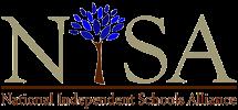 NISA - Logo