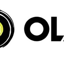 Trainman partners with Ola, boosts mobility, access to Indian Railway travelers