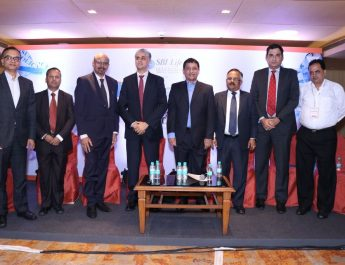 Panel Discussion on General Insurance