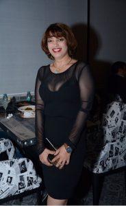 Pooja Khera