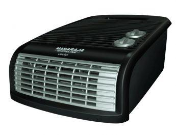 Maharaja Room heater vecto Rs 3699