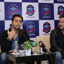 Salim-Sulaiman all set to captivate Faridabad at Imperial Blue Superhit Nights Season 3!