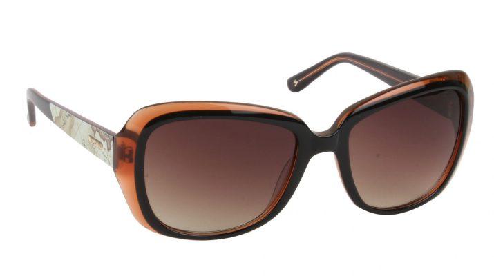 Scavin Eyewear - S956 C3