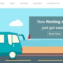 Shuttl introduces 'Shuttl Rentals'