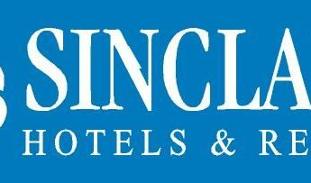 Sinclairs Hotels - Logo