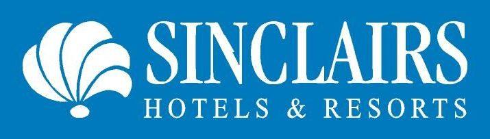 Sinclairs Hotels - Logo