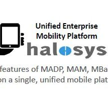 Sonata Software announces US patent for 'Multi-channel delivery of augmented messages' for Halosys Mobility Platform