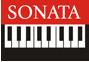 Sonata - Software logo
