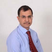 Intex Strengthens Leadership Team With The Appointment of Mr. Sumit Sehgal as CMO