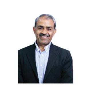 SunilT - CEO and Director - Airtel DTH