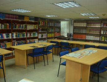 The Chennai Advantage for B Schools
