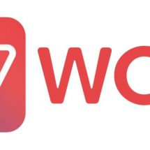 Woo Academy – Your Masterclass for Dating