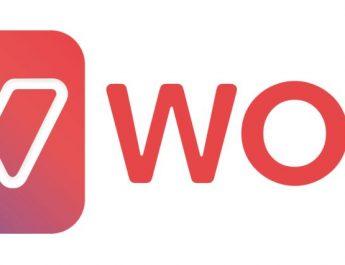 Woo Academy - Logo