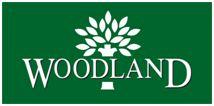 Woodland - Logo