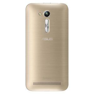 ASUS ZenFone-Go_ZB450KL_Gold