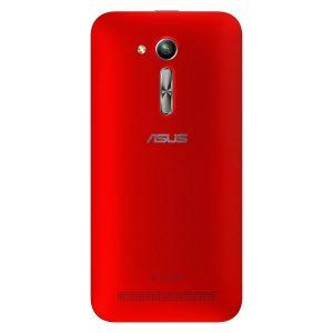 ASUS ZenFone-Go_ZB450KL_Red