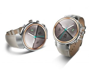 ZenWatch 3_Silver-with-beige-leather