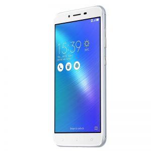 Zenfone 3 Max ZC553KL 3