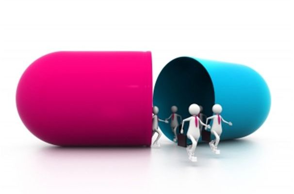 pillpeople - GIM HCM