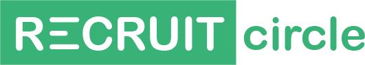 Recruit Circle - Logo