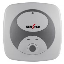 Kenstar brings warmth with new range of water heaters